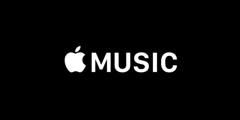 Soundzrise Radio on Apple Music
