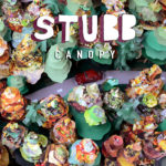 STUBB . Love not sex